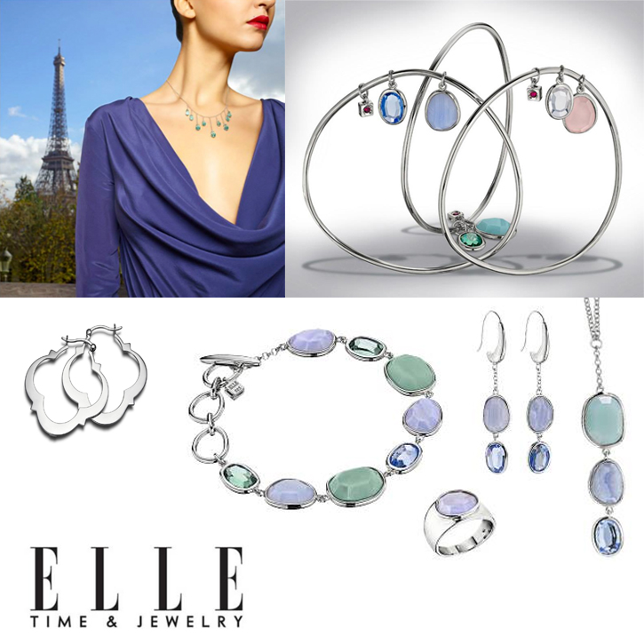 Elle_Fashion_DeNatale Jewelers_rings_necklaces_earrings_pendants_bracelets_silver Jewelry_palladium_rhodium_diamonds_gemstones