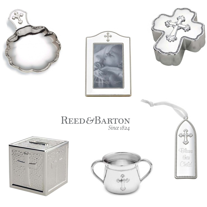 Reed_Barton_Giftware_Religious_DeNatale_Jewelry_silver_silverplate_banks_plaques_Baptism_Christening_frames_cups