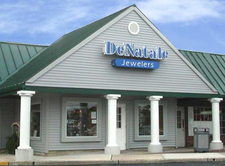 Denatale_storefront
