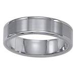 Denatale_Metals_Tungsten_150x150