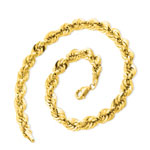 Denatale_Metals__Gold_150x150