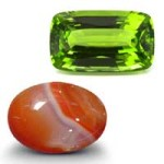 Denatale_birthstones_August
