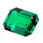 Denatale_birthstones_May