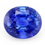 Denatale_birthstones_Sept