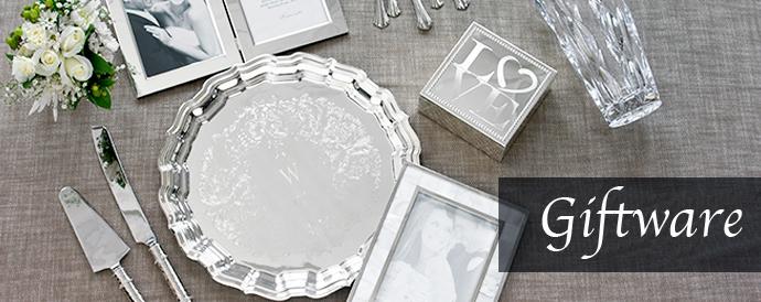 Giftware_Blase_DeNatale_Jewelers_Reed & Barton_silver_frames_platter_tabletop