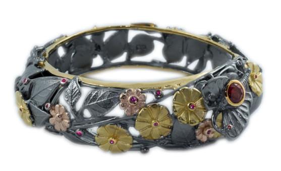 Solaluna bracelet