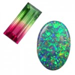 October_birthstones_BlaseDeNatale Jewelers_Tourmaline_opal