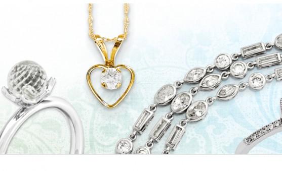 white topaz. CZ, white sapphire, white zircon
