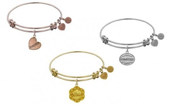 Angelica Bracelets for mom