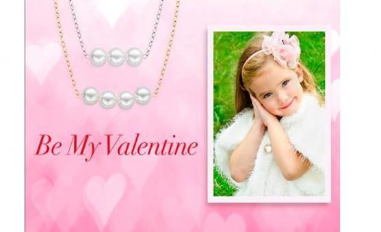 Add-a_pearl Valentine