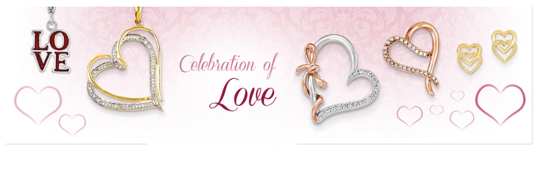 Valentine S Day Blase Denatale Jewelers