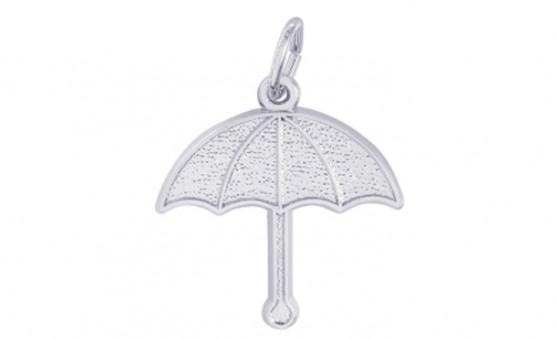 Rembrandt charm-umbrella