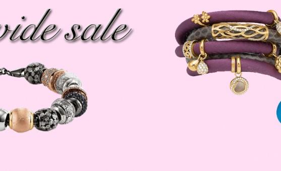 Lovelinks_Story bracelets 70%