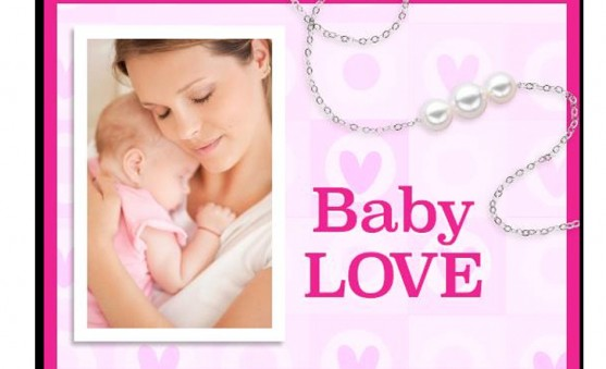 baby love_add-a-pearl