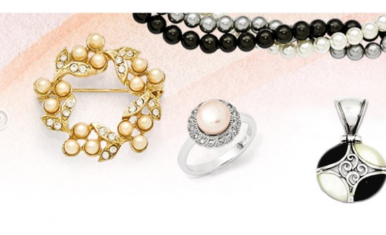 Quality Gold_June_pearls