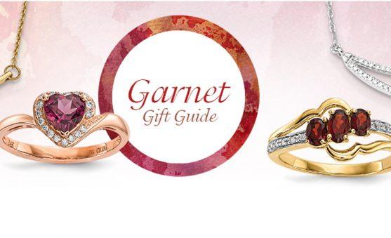 QG_garnet jewelry