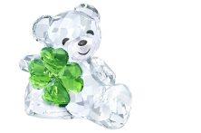 Kris Bear St Pats' day