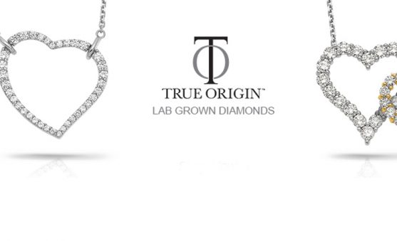 True Origin diamonds