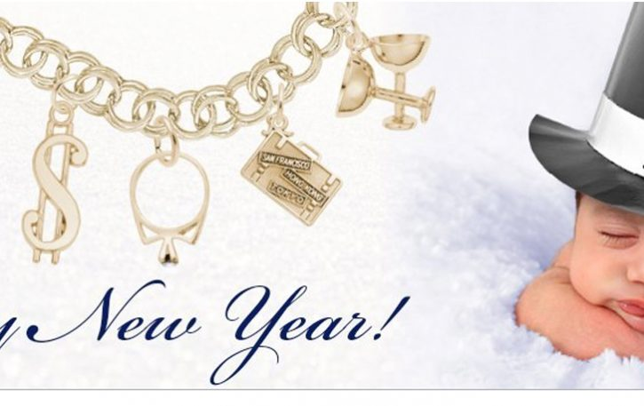 RQC_new year's charms