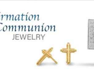 communion_confirmation jewelry